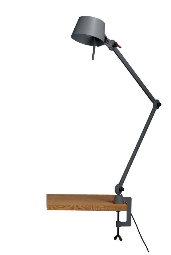 desk 2 arm klem tonone