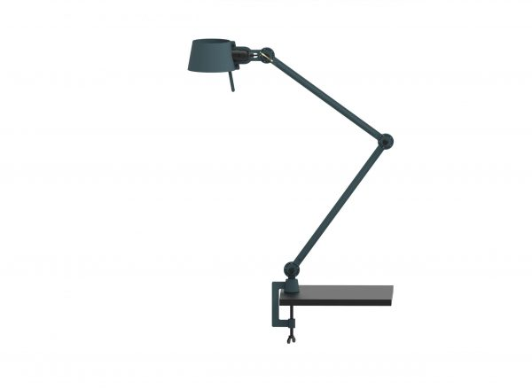 tonone bolt desk lamp