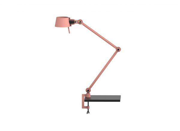 tonone klem lamp