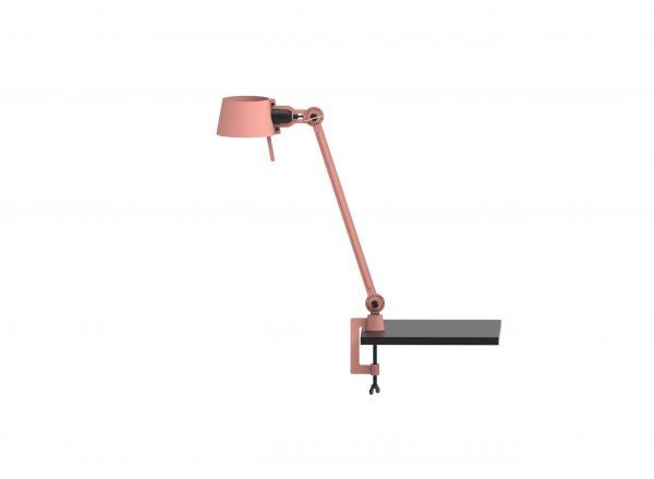 tonone klemlamp