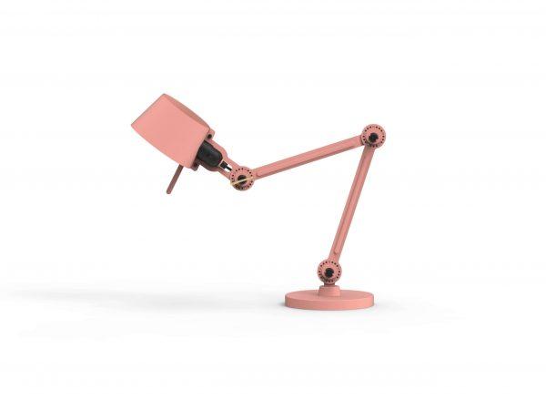 tonone desklamp roze