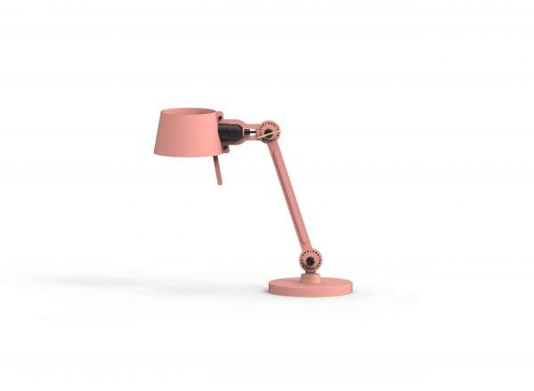 tonone bureaulamp