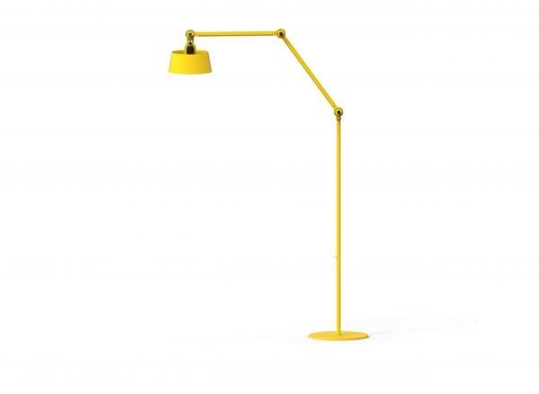 tonone vloerlamp long