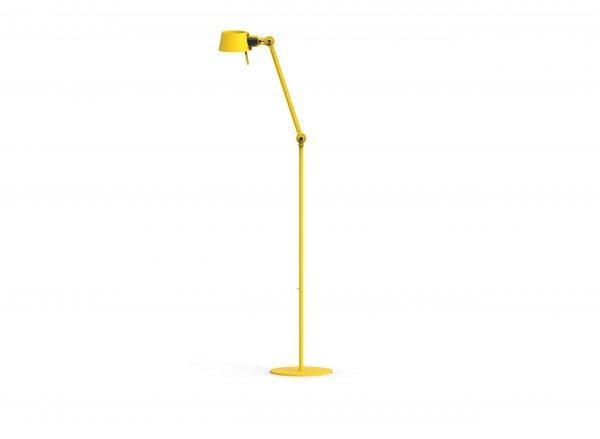 vloerlamp long tonone