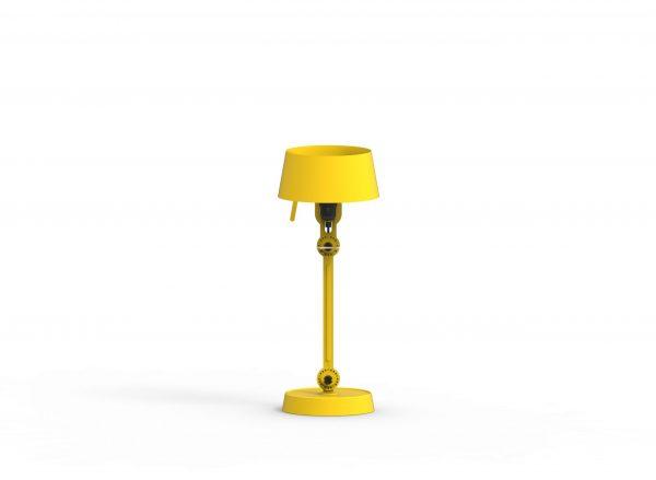 tonone tafellamp