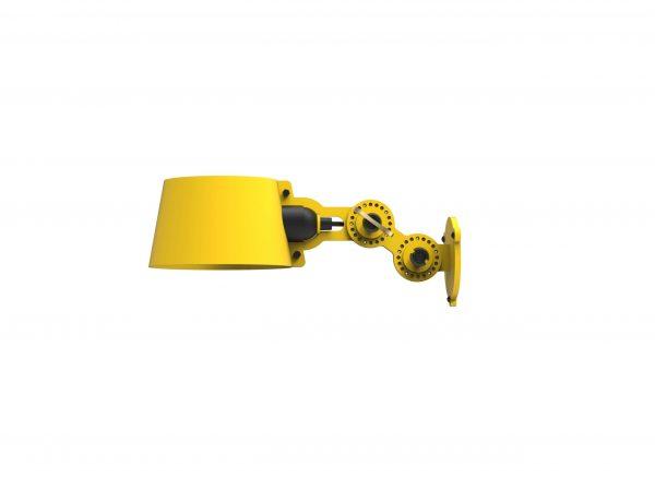 Mini wandlamp tonone