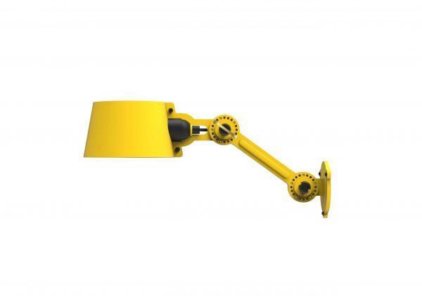 tonone wandlamp