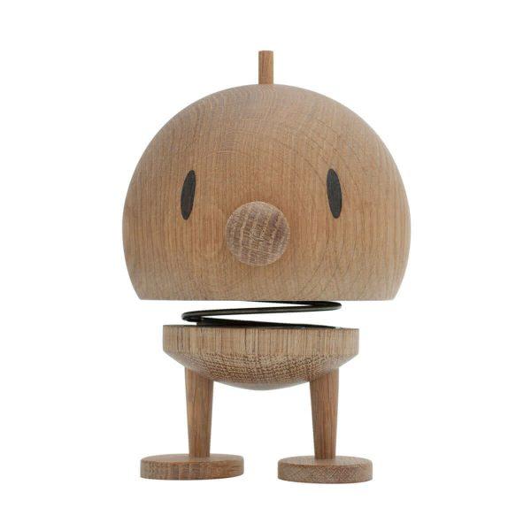 Hoptimist bumble oak