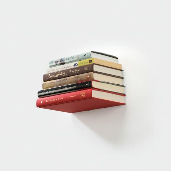 umbra boekenplank