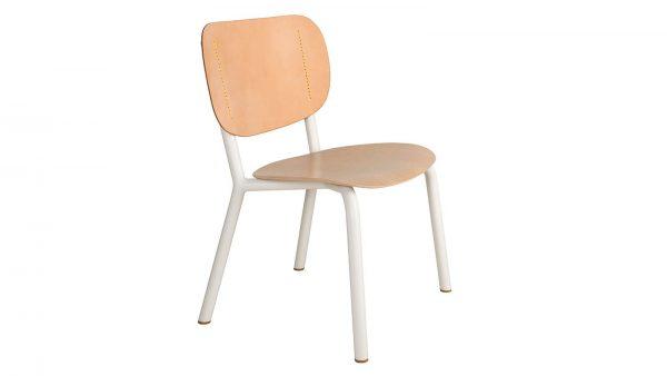 emil rosi stoel van functionals