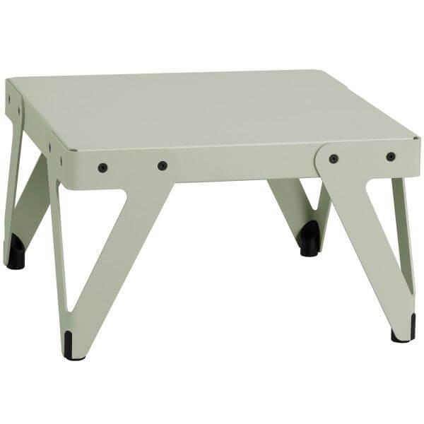 functionals lloyd tafel laag