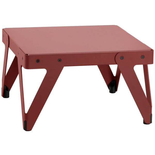 lage functionals tafel roest