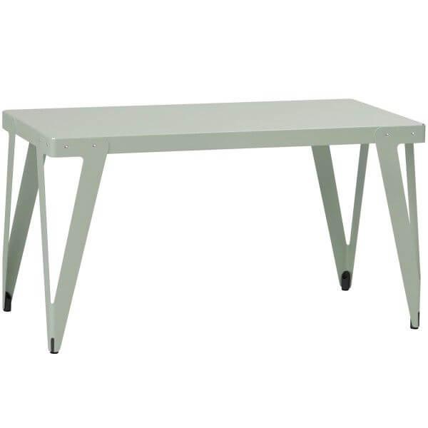 lloyd table outdoor voor Functionals door Serener