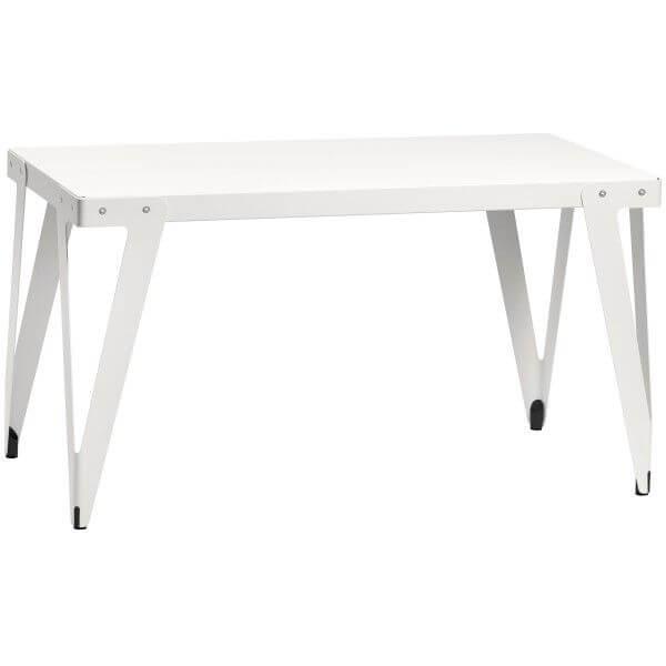 Lloyd Table Outdoor van functionals