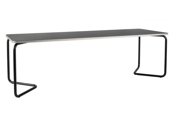 kumpel tafel zwart