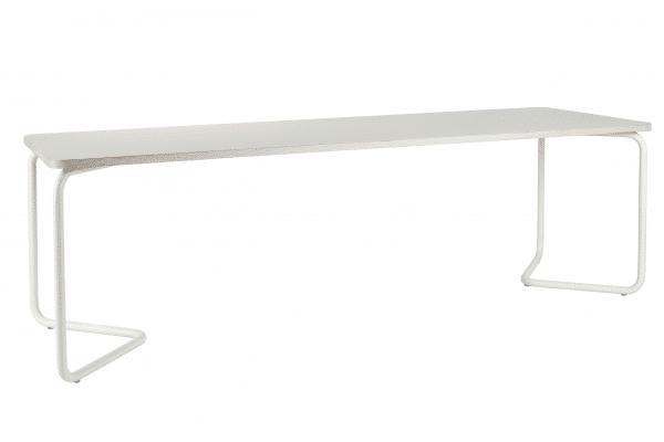 wit frame wit blad kumpel tafel functionals