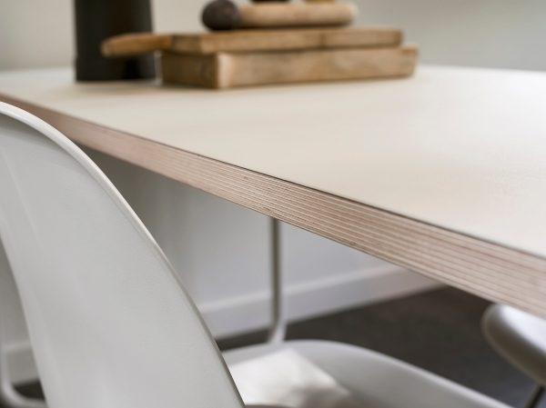 detail kumpel tafel