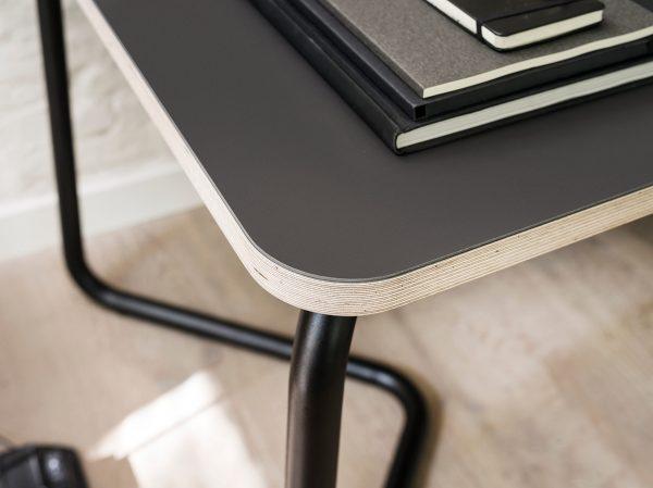 detail kumpel tafel functionals