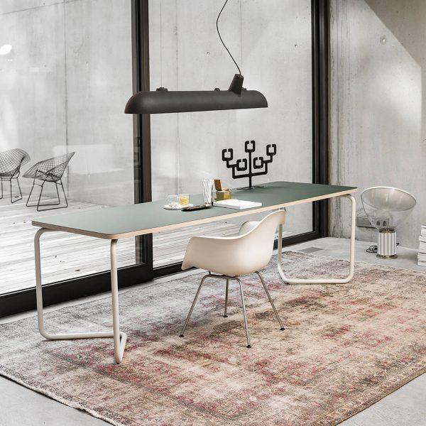 kumpel tafel functionals