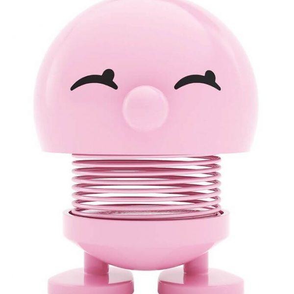 roze bimble hoptimist
