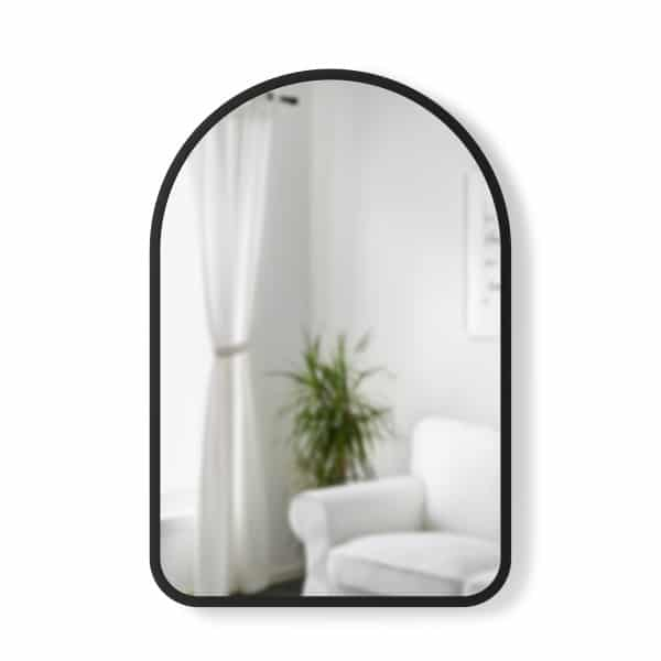 umbra hub arched spiegel