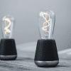 humble design lamp