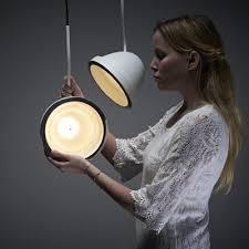 witte jacco maris hanglamp insider