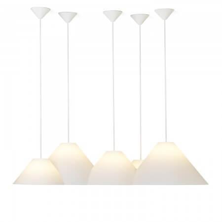 lampscape