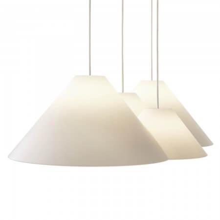 lampscape luxe