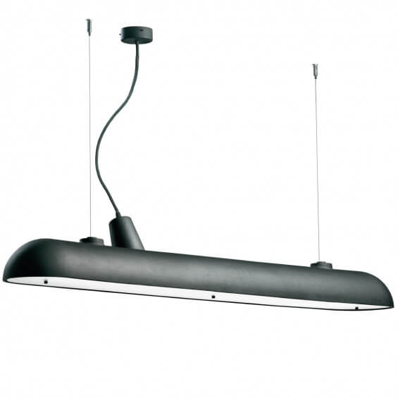 functionals luftschiff lamp