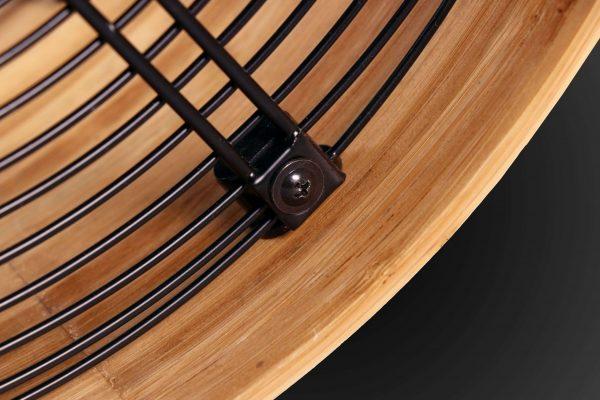 detail otto ventilator