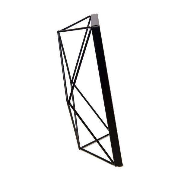 umbra prisma fotolijst zwart 13x18