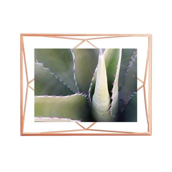 umbra fotolijst prisma 13x18