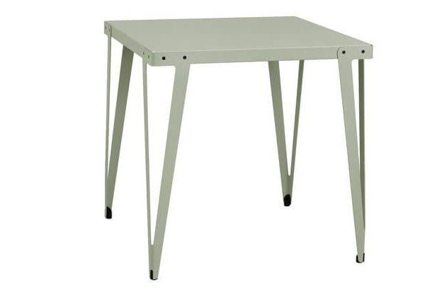 functionals Lloyd High table Parallel Lloyd hoge statafel