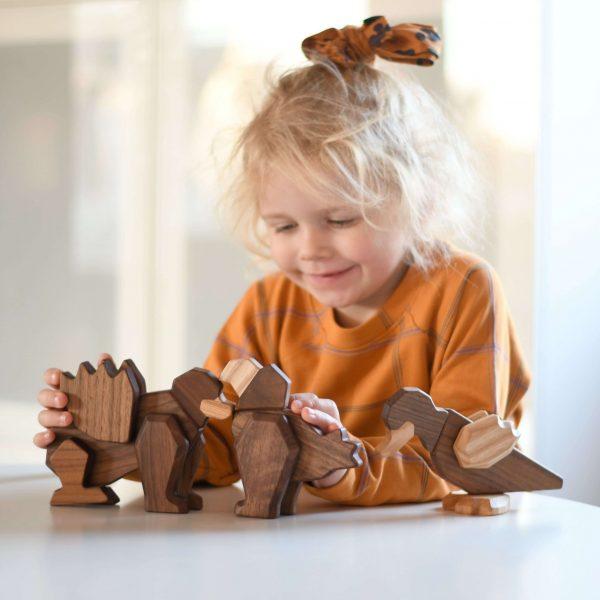 houten speelgoed fablewood