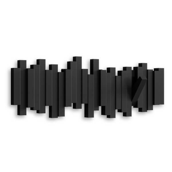 umbra sticks zwart