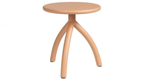 stool tuscan