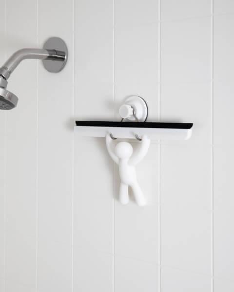 wisser badkamer umbra