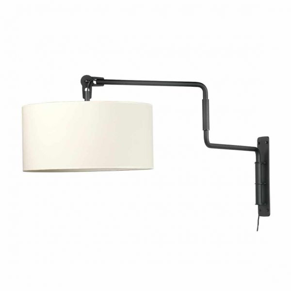 swifel wandlamp van functionals