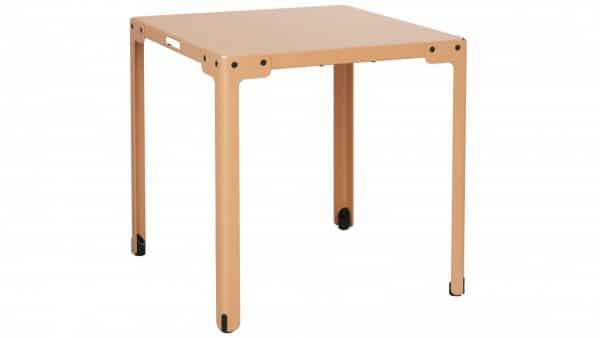 functionals t-table tuscan