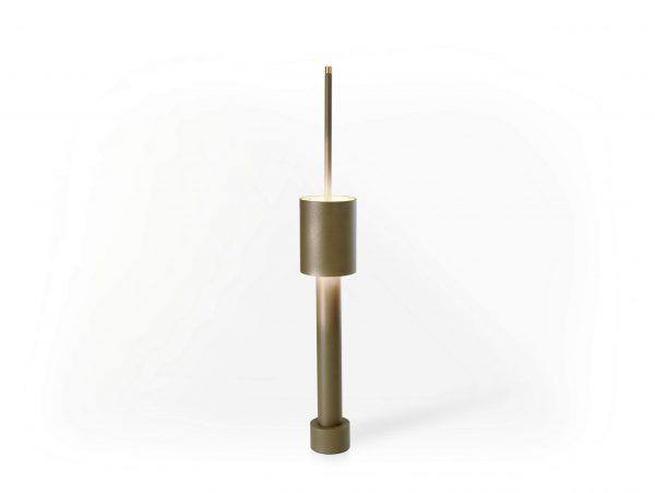 table tower tafellamp