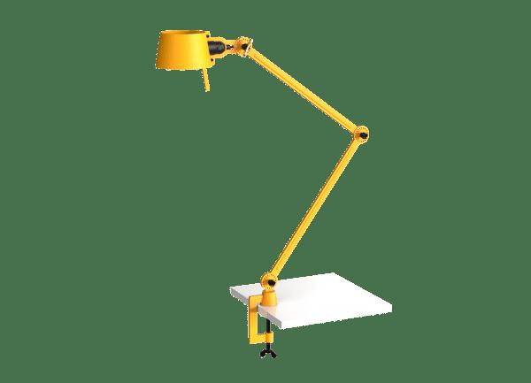bolt tonone desk