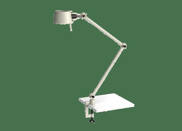 tonone bolt lamp grijs