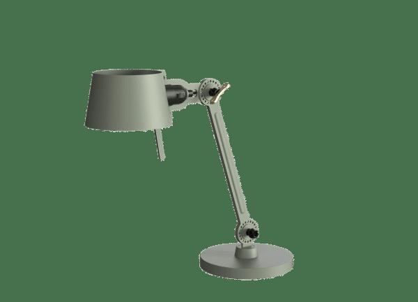 flux green bolt desk lamp