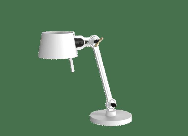 witte tonone bolt desk lamp