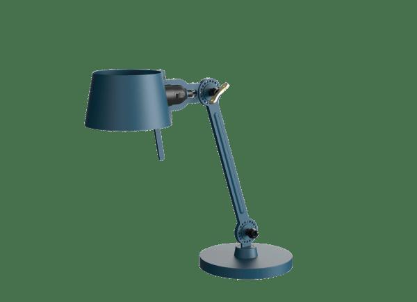 tonone desk lamp thunder blue