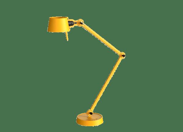 tonone bolt geel