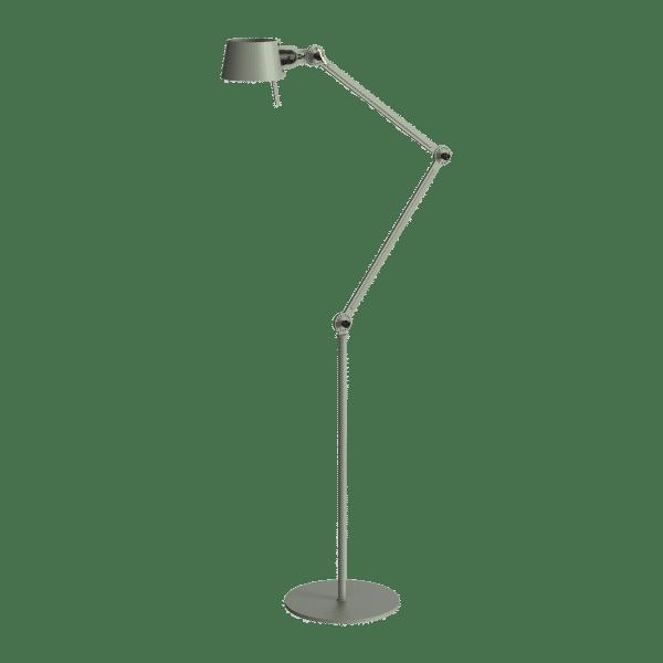tonone bolt vloerlamp