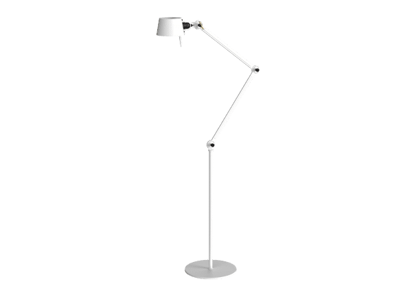 tonone bolt vloerlamp 2 arm