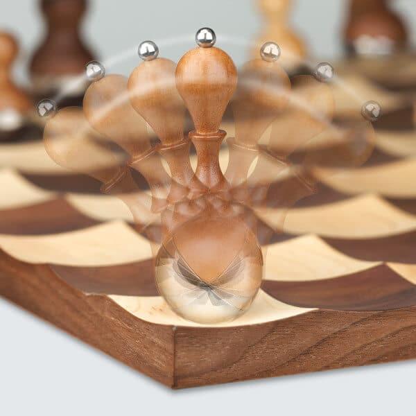 umbra wobble schaakset